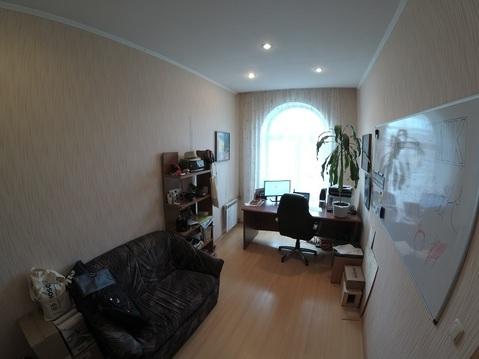 Продам 4-х комнатную квартиру на Уралмаше - Фото 3