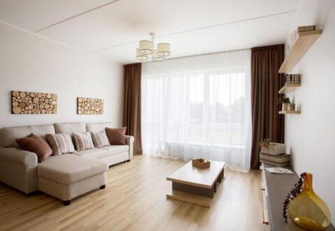 112 330 €, Продажа квартиры, Купить квартиру Рига, Латвия по недорогой цене, ID объекта - 313139689 - Фото 1