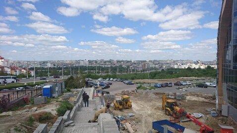 Аренда офиса, Белгород, Харьковский пер. - Фото 5