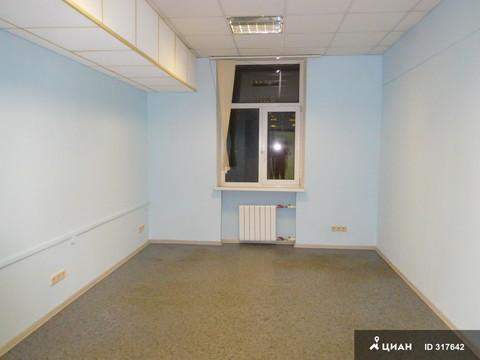 37 кв.М. под офис, шоурум, интернет магазин М.вднх - Фото 2
