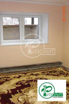 Аренда офиса, м. Войковская, 1-й Войковский - Фото 2