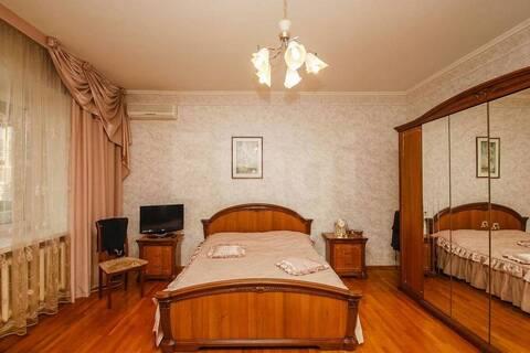 Продам 3-комн. кв. 162 кв.м. Тюмень, Пржевальского - Фото 2