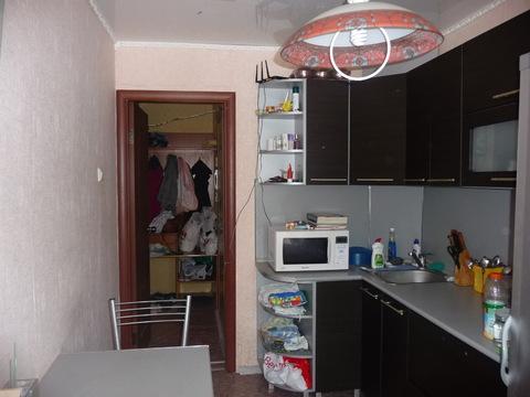 Сдам 3-комнатную квартиру на Заки Валиди - Фото 2