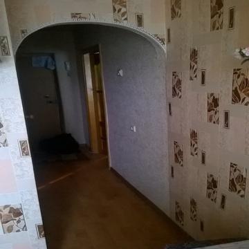 Продам 1 к.кв. с ремонтом и мебелью - Фото 5