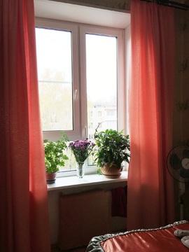 Продаю 4-комнатную квартиру на ул. Металлургов, д.7/18 - Фото 5