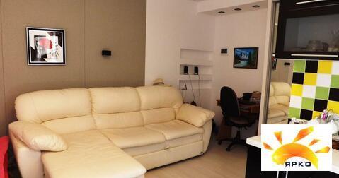 Студия в Ялте (Гаспра) 28м2 - ремонт и мебель - отличное предложение! - Фото 2