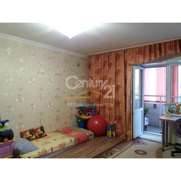 Квартира на Светлогорской, 11а - Фото 2