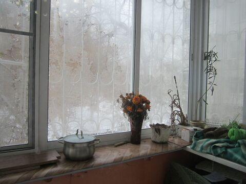 1 комнатная квартира на Северо-Западе - Фото 4