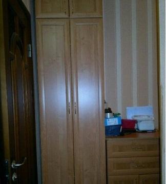 Продается 2-комнатная квартира 51 кв.м. на ул. Грабцевское Шоссе - Фото 4