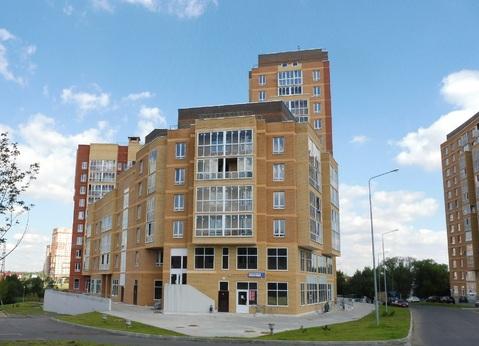 Продается 2ком кв-ра в ЖК Прима-Парк Щербинка, ул.Барышевская Роща, д.1 - Фото 2