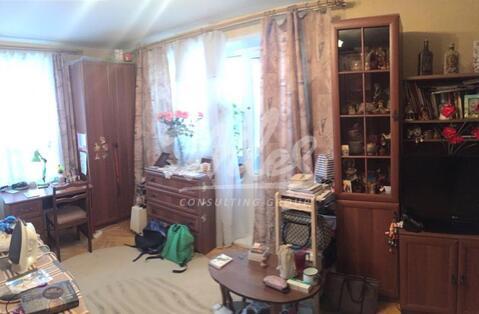 Продажа квартиры, м. Полежаевская, Ул. Маршала Тухачевского - Фото 4