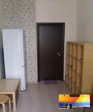 Отличная комната в Великолепном месте у метро Петроградская - Фото 4