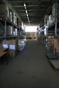 Действующий бизнес - складской комплекс в Мытищи - Фото 3