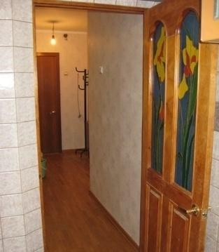 Сдается 1 комнатная квартира в г. Королёв на ул. Героев Курсантов - Фото 5