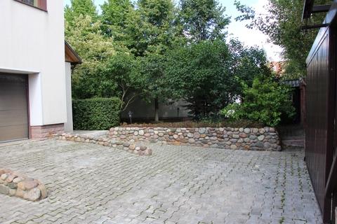 Аренда дома в Кокошкино - Фото 2