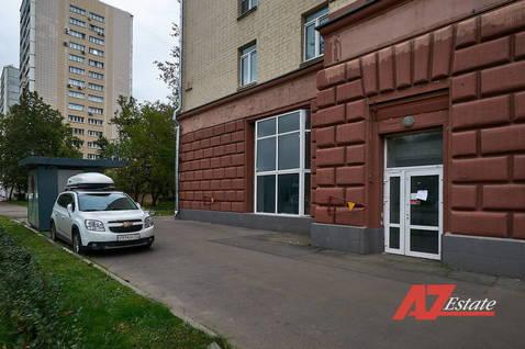 Продажа помещения 172 кв.м, м. Перово. - Фото 1