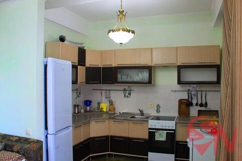 Предлагаю к приобретению квартиру в Гурзуфе. Квартира расположена - Фото 3