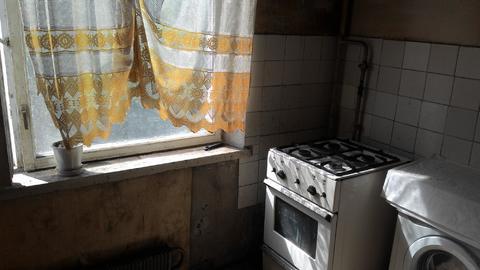 Продается комната 16,2 м2 - Фото 1