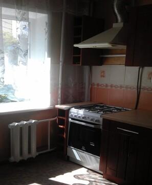 Сдается однокомнатная квартира в Калуге (район 21 век) - Фото 1