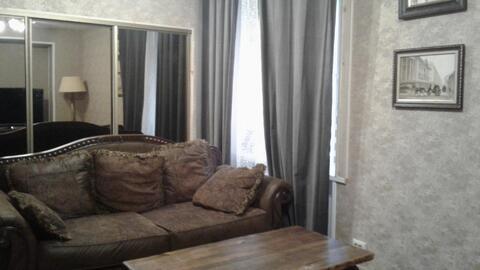2-х комнатную квартиру - Фото 1