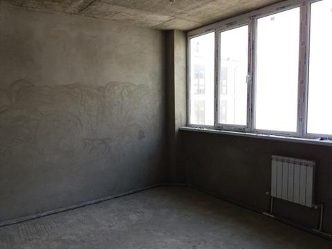Купить двухкомнатную квартиру в Новороссийске по цене однокомнатной - Фото 5