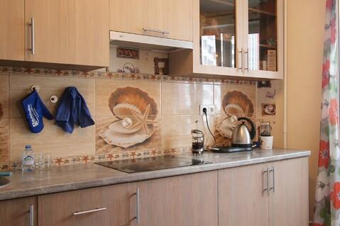 Продажа большой 2-комнатной квартиры в Путилково - Фото 2