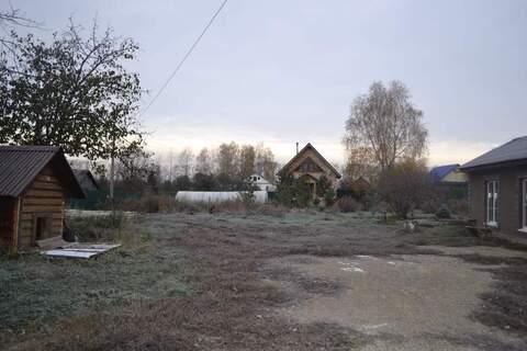 Продается: дом 200 м2 на участке 20 сот - Фото 4