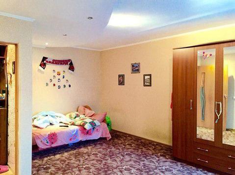 Квартира в южном р-не на Мира д 17а - Фото 1