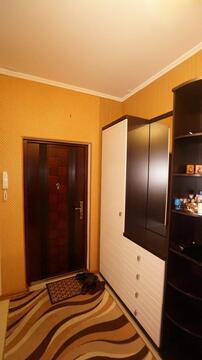 Двухкомнатная квартира с ремонтом в монолитном доме, Южный район. - Фото 2