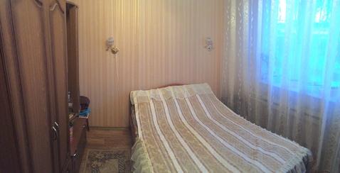 Хорошая 3-х комн.кв. 5/9 панель Сергиев Посад - Фото 3