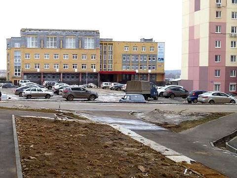 Продажа 3к.кв ул.Родионова, ЖК "Маяк" на 16/17эт. Под ремонт. - Фото 5