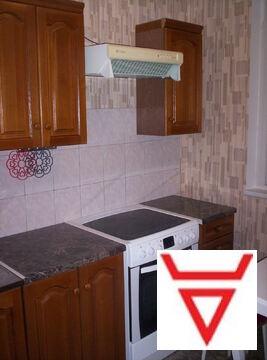 Сдается уютная 2-х комнатная квартира - Фото 5