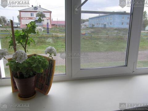 Продажа квартиры, Колмогорово, Яшкинский район, Молодежный мкрн - Фото 5