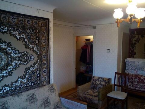 Квартира рядом с дк Машиностроителей - Фото 2