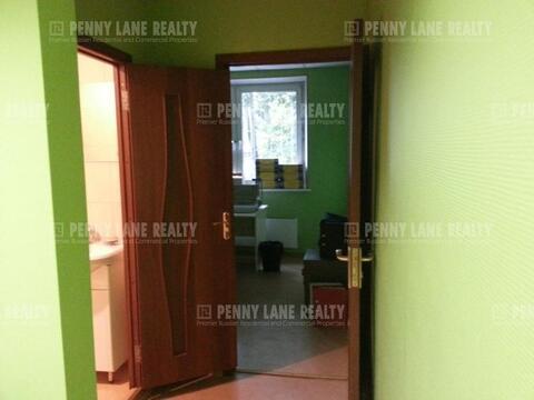 Продается офис в 7 мин. пешком от м. Марьино - Фото 3