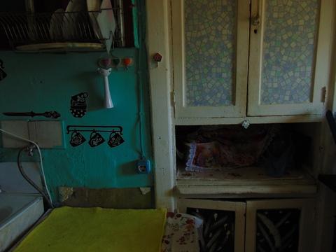 Комната на ул красных Зорь - Фото 4