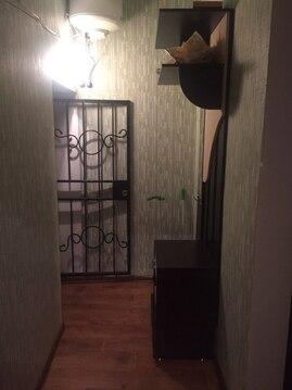 Ялта 2 ккв Володарского - Фото 4