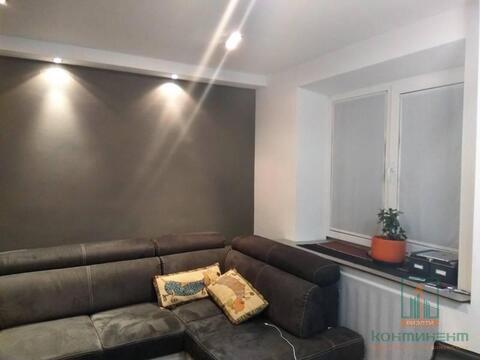 Продаётся просторная квартира студия на Нижней Дуброве 19 - Фото 4