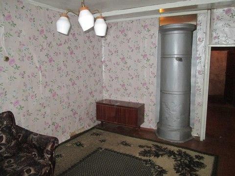 Продам дом в Любани - Фото 3