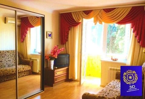 Продажа квартиры, Гаспра, Посёлок городского типа Гаспра - Фото 2