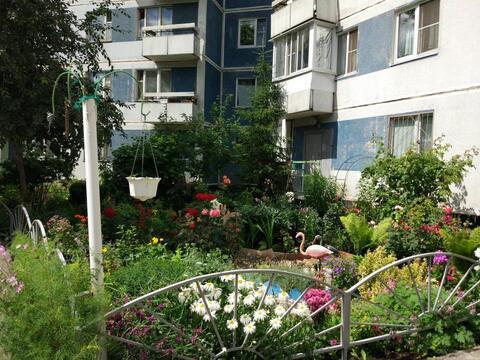 Продам 2-к квартиру, Москва г, Нагатинская набережная 54 - Фото 3