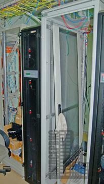 Офис 781 кв.м в БЦ у метро, ифнс 28, Научный проезд 19 - Фото 5