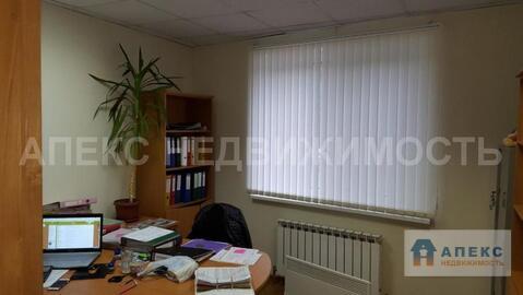 Аренда помещения свободного назначения (псн) пл. 112 м2 под офис, . - Фото 1