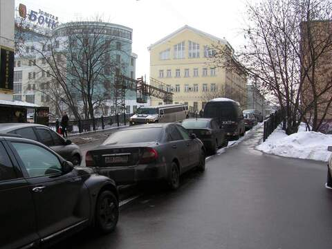 Продажа зу с готовым гпзу под апартаменты - Фото 4