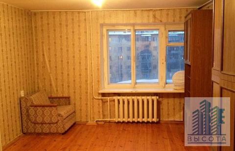 Аренда квартиры, Екатеринбург, Ул. Стачек - Фото 3