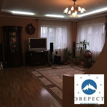 Новый дом на участке 5 соток площадью 350 кв.м. в Центре города - Фото 5