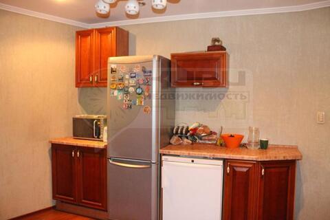 Продажа квартиры, Вологда, Ул. Пугачева - Фото 5