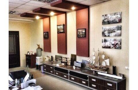 Продажа производственного помещения, Евпатория, Черноморское ш. - Фото 2