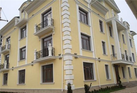 Купить помещение в Севастополе. Помещение в Гагаринском районе (ном. . - Фото 3