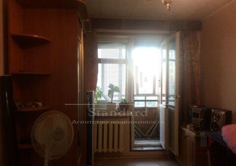 Маркса 6 Обнинск, Купить квартиру в Обнинске по недорогой цене, ID объекта - 317741538 - Фото 1